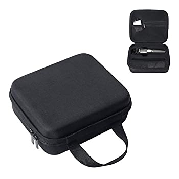 Voir Storage Box Carrying Case for Philips Norelco Multi Groomer Series 3000/5000/7000 MG3750 MG5750/49 MG7750/49 Beard Trimmer and Attachments