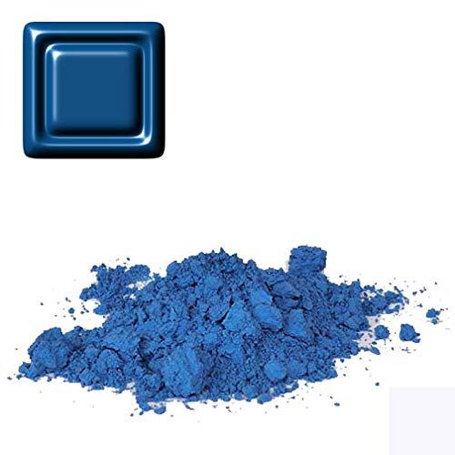 Tinte Azul Lapislázuli