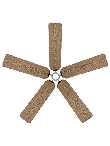 Fan Blade Designs Wood Ceiling Fan Blade Covers