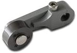 Best cutler hammer limit switch operators Reviews