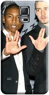 Best pharrell hand sign Reviews