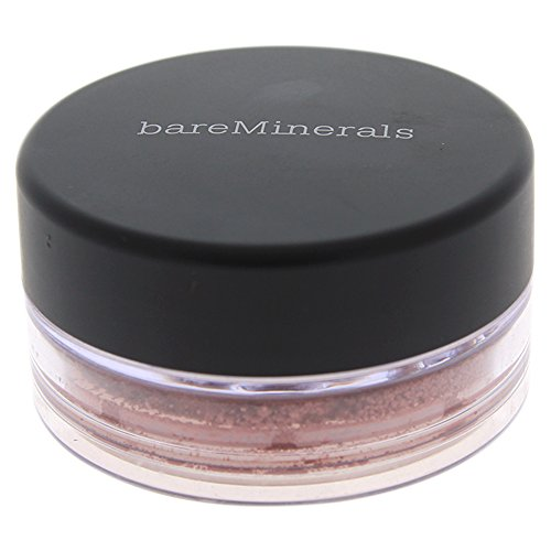 BareMinerals All Over Face Powder, Color Glee, 0.05 Ounce