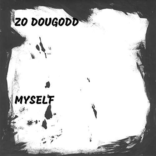 Zo Dougodd