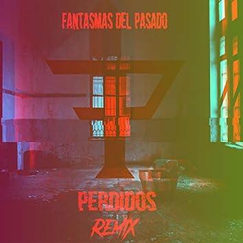 Perdidos (Hexxa Remix)