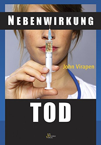 Virapen, J: Nebenwirkung Tod