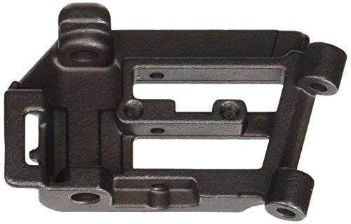 Hitachi 888111Ersatzteil für Power Tool Nail Guide