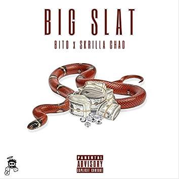 Big Slat