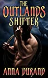 The Outlands Shifter