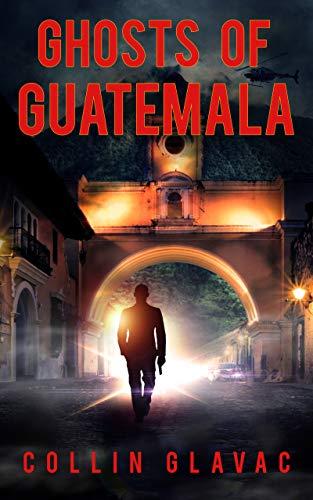 ghosts-of-guatemala