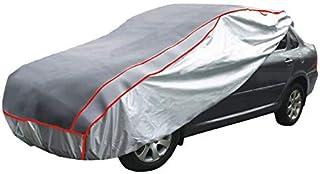 Suchergebnis Auf Für Hagelschutz Autoplanen Garagen Autozubehör Auto Motorrad