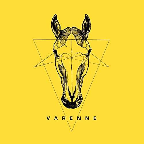 Varenne