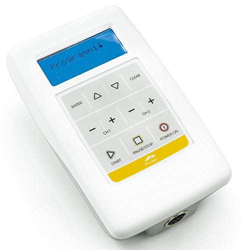 Elettrostimolatore New Age New Pocket Tenvit