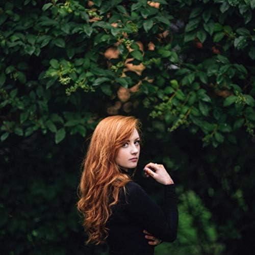 Allison Lynch