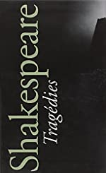 Shakespeare - Oeuvres complètes, tome 1 et 2 de William Skakespeare