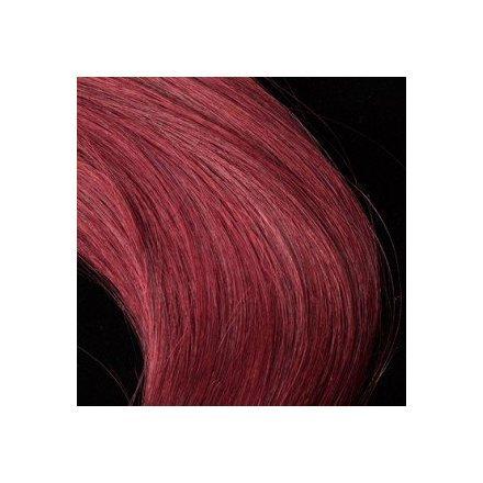 Tinte de coloración para el cabello