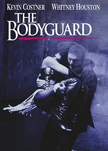 The Bodyguard (Special Edition) [UK Import]