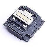 DEVMO Compatible FA04010 FA04000 Printhead...