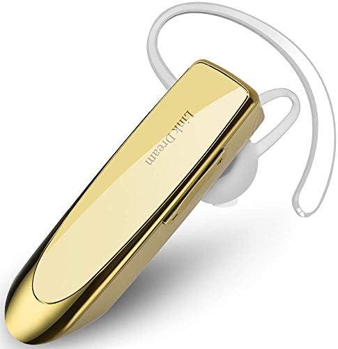 Top 10 Best gold bluetooth headset