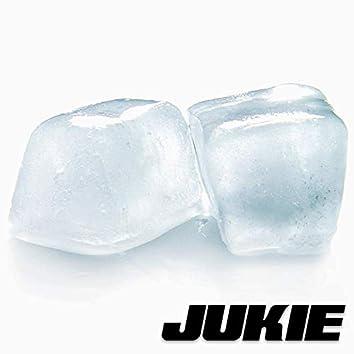 Jukie Cold