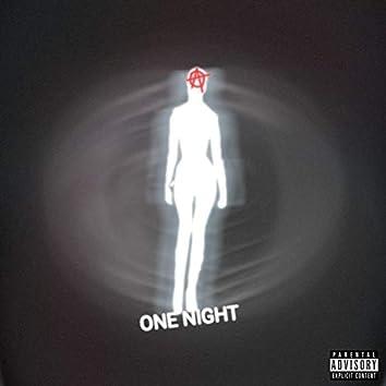 One Night: Gushr Vol. 1