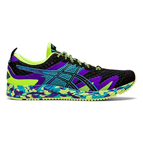 ASICS Chaussures Gel-Noosa Tri 12