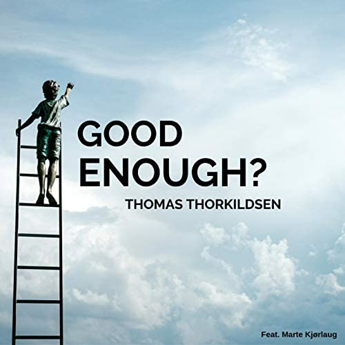 Thomas Thorkildsen feat. Marte Kjørlaug