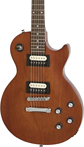Epiphone Les Paul LT - Walnut