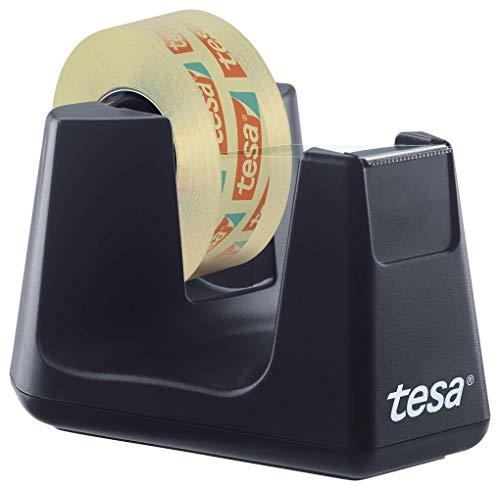tesa -   Easy Cut Smart +