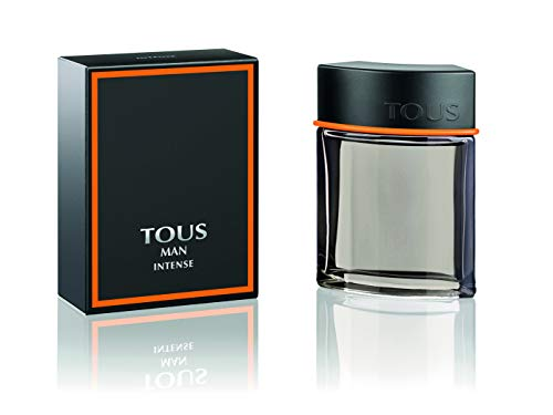 Tous Man Intense 100ml