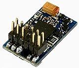 ESU 53616 LokPilot Standard DCC PluX12 -