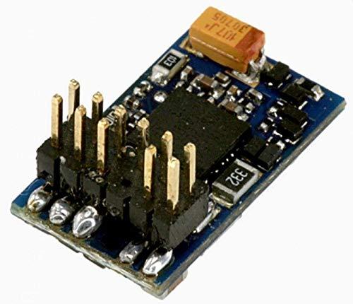 ESU 53616 LokPilot Standard DCC PluX12