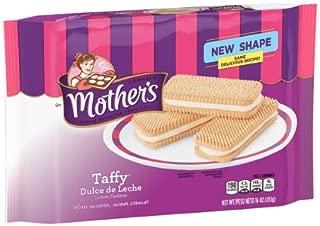 Best mother's taffy dulce de leche Reviews