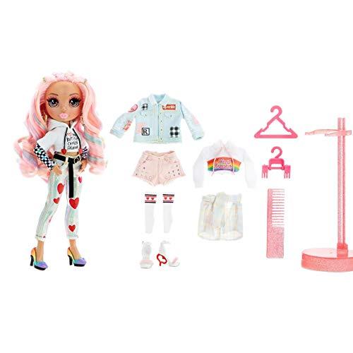 muñecas especiales fabricante Limited