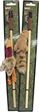 Ethical Pet Skinneeez Toy Assorted