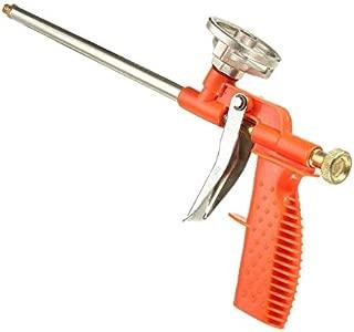 ACAMPTAR 10 L/Min Plástico Profesional Metal Poliuretano Manual Pulverizador de Expansión de Espuma Para Sellador de Vidrio