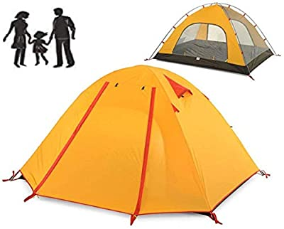 Beach Camping Shelter Pop Up Shade Sun Tent Festival Fishing Garden Outdoor Canopie,Orange