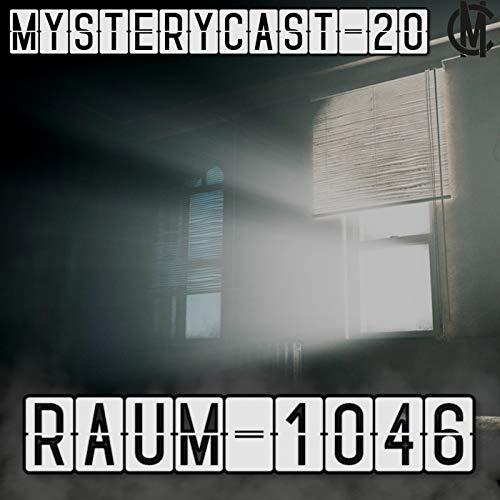 Raum 1046 - Teil 77