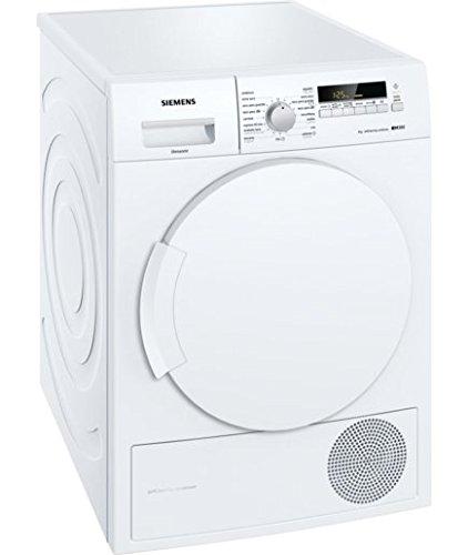 Siemens WT45W102EE