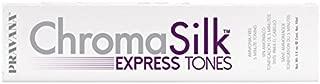 Pravana Chroma Silk Express Tones Beige
