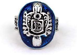 Salvatore ring _image1