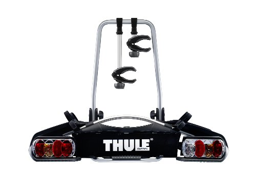 Thule 920020 EuroWay G2 920 (Version 201...