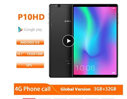 41MRqrCuELL I migliori 3 Tablet PC Teclast del 2020, Economici ma di Qualità