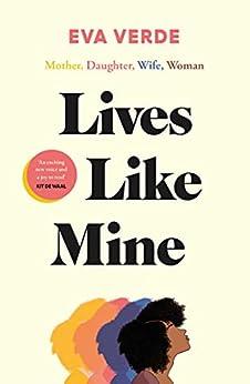 Lives Like Mine by [Eva Verde]