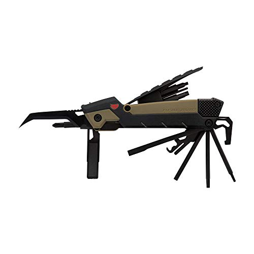 RealAvid Unisex-Adult Real Avid Gun Tool Pro, tan, no Size