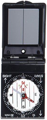 Silva Kompass Compass Ranger Sl, Mn, one size