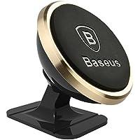Baseus 360 Magnetic Car Mount