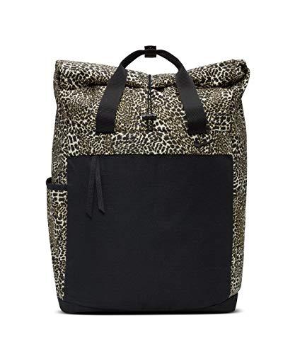 Nike Radiate -2.0 Lprd Aop Backpack Black/Black/Black One Size