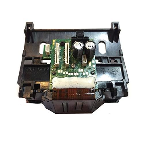 Accesorios de Impresora Cabezal de impresión Cabezal de impresión Apto para Impresora HP Officejet Pro 6230 6830 6815 6812 6835934935 934xl 935xl