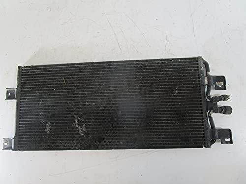 Condensador/Radiador Aire Acondicionado Volkswagen T4 Transporter/furgoneta (usado) (id:dcosp746047)