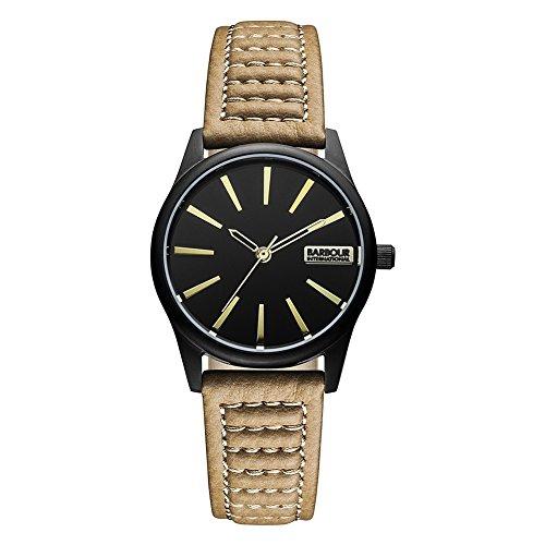 BARBOUR TIME Reloj de Cuarzo Woman Bewick 31.5 mm